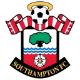 Southampton vs Manchester City