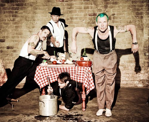 Red_Hot_Chili_Peppers_New_Press_Picture_0106