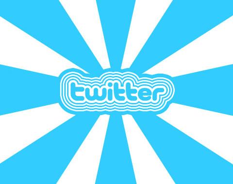 Twittersun1