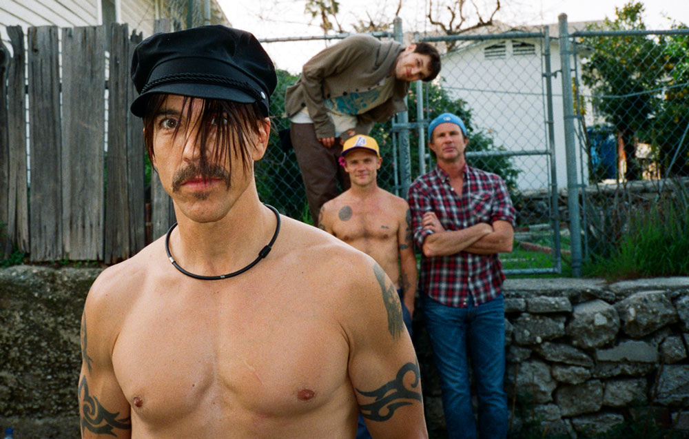 red-hot-chili-peppers-im-with-you-era-2011-large