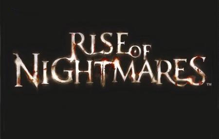 riseofnightmares