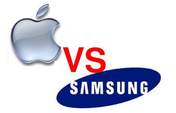Apple-vs-Samsung_phixr