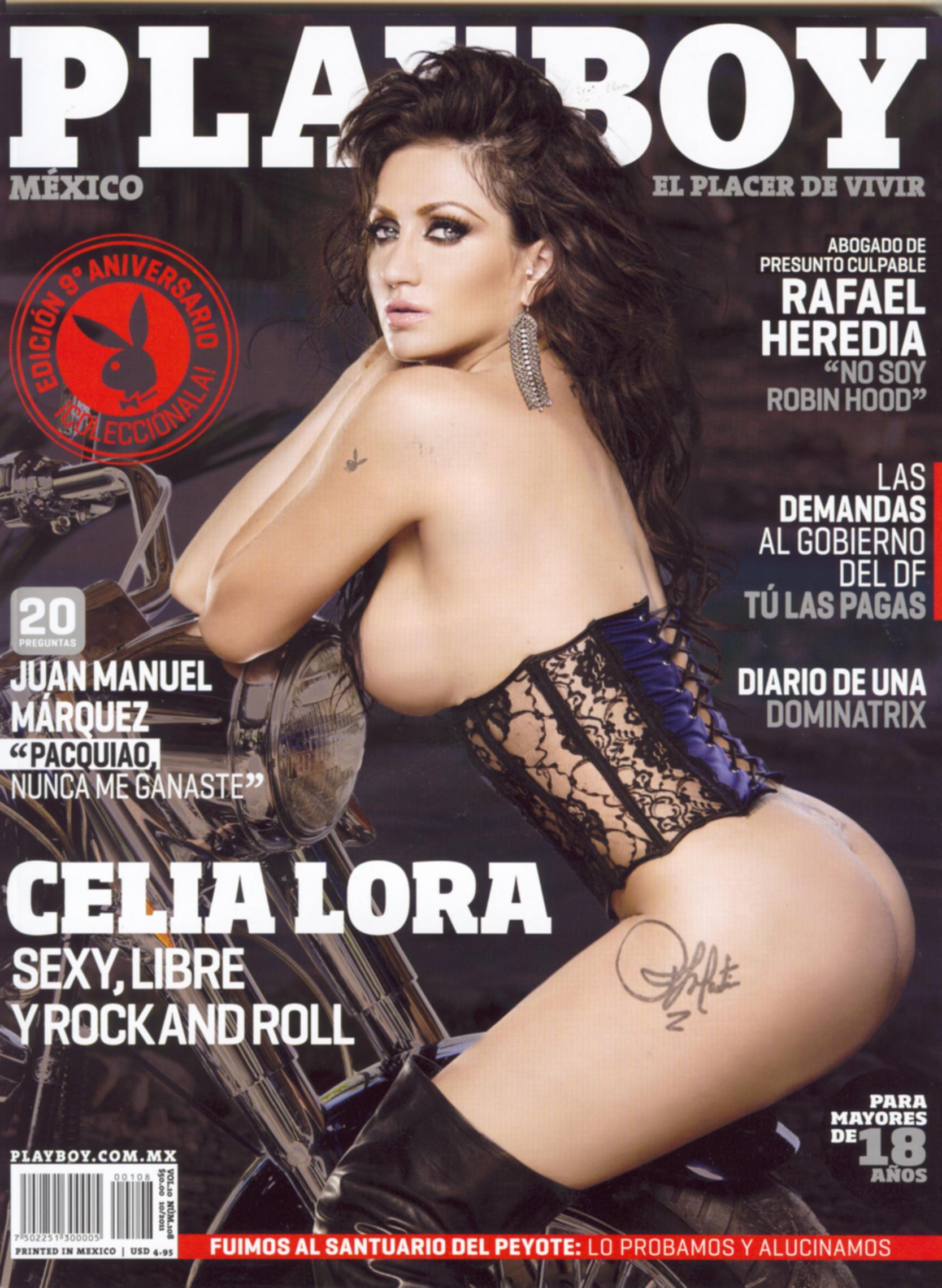Celia Lora PB_mex_oct_2011