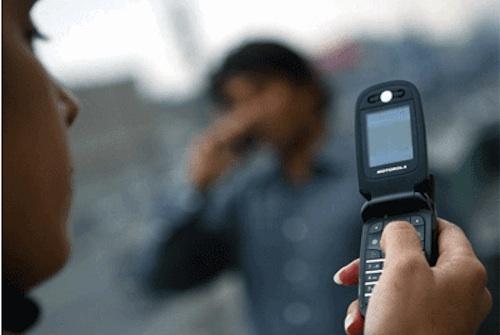 celular-llamando