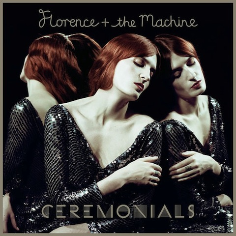 ceremonial_florence