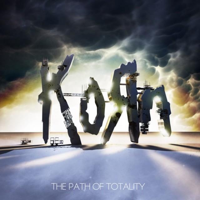 korn totality