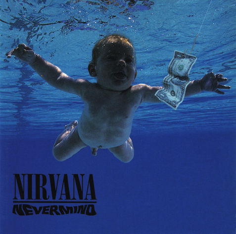 nevermind_20th