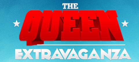 queen_extravaganza