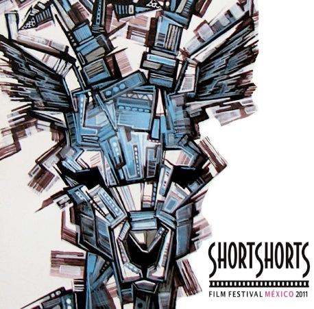 short2011portada