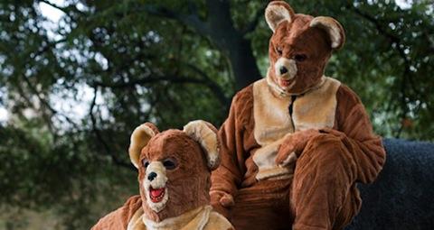 2_bears_600