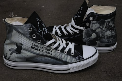 bb_shoes