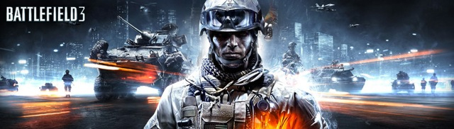 bf3cover