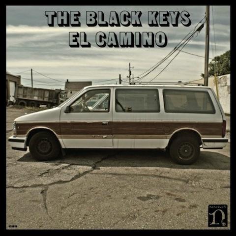 blackkeys_camino