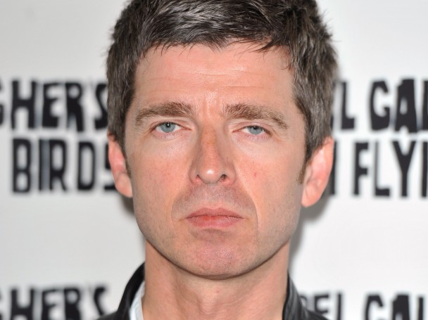 noel gallagher mexico
