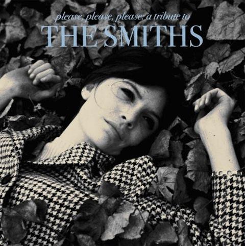 smiths_please_please