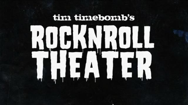 tim_timebomb