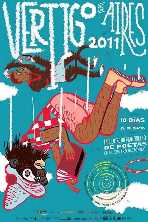 vertigo2011