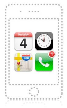 xlarge_iphone-4s