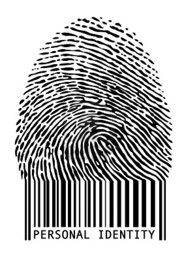 6796212-identidad-personal-