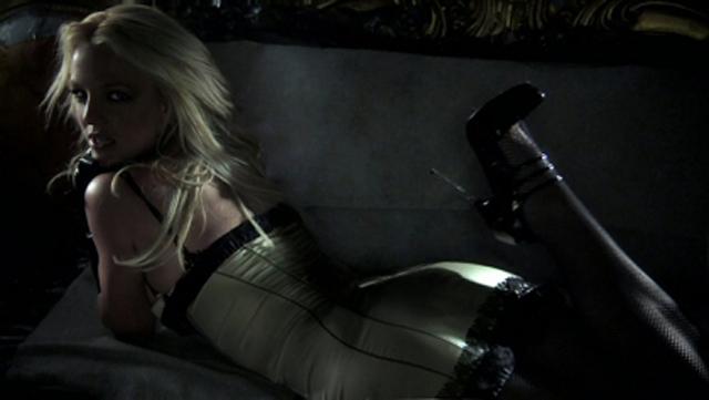 Britney-Spears-Manson