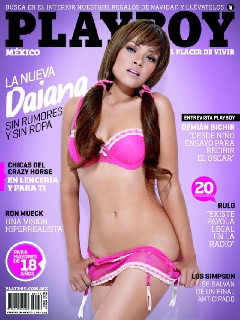 Daiana1