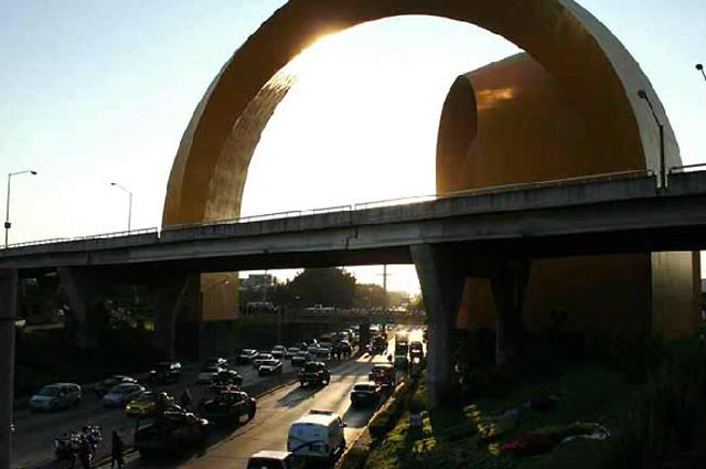 Guadalajara-Arcos-Milenio-5