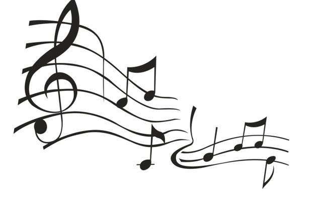Musica_4