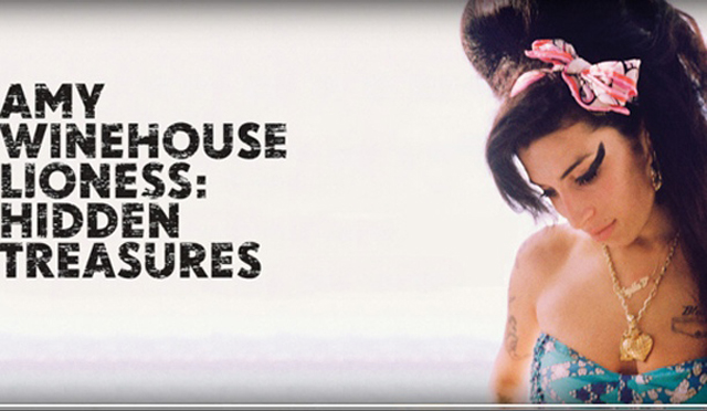 amy-winehouse-hidden-trasures