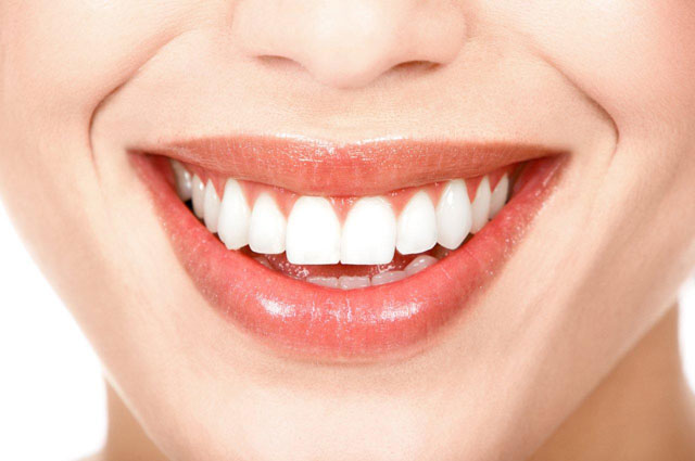 dientess