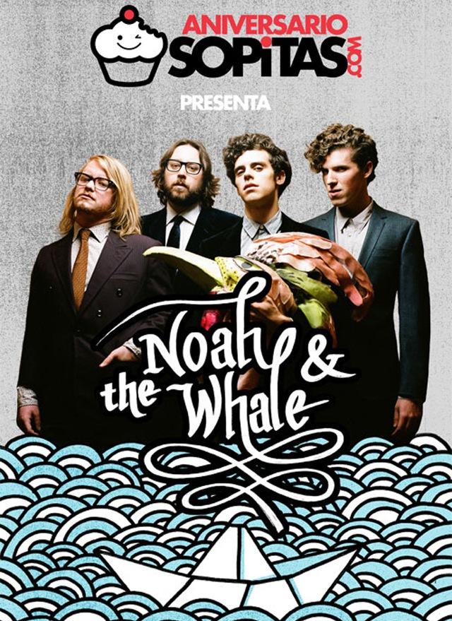fiesta-noah-the-whale12