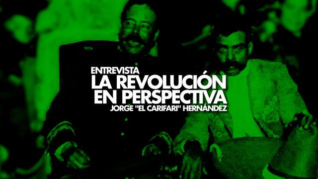 revolucion-hernandez_video(1)