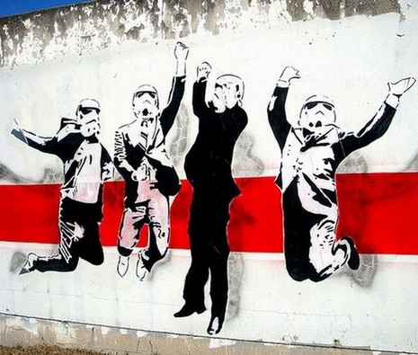 star_wars_graffiti_30