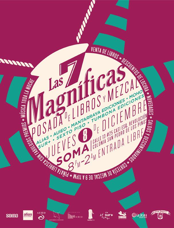 7-magnificas-ok