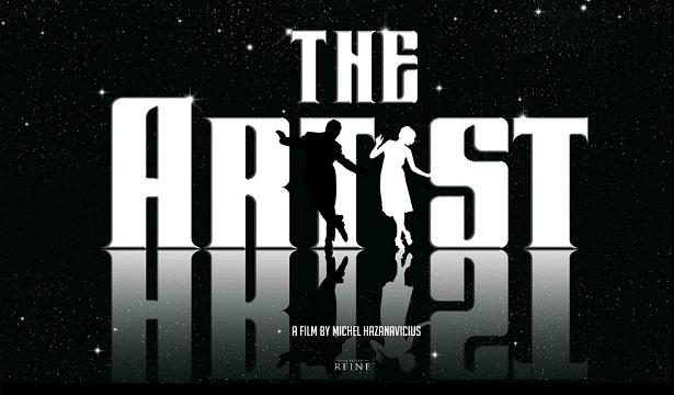 ARTISTEY