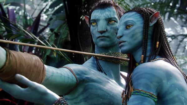 Avatar_Image_5_L