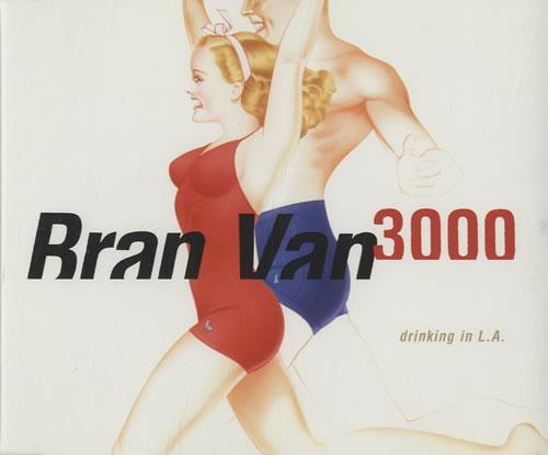 Bran-Van-3000-Drinking-In-LA-154880
