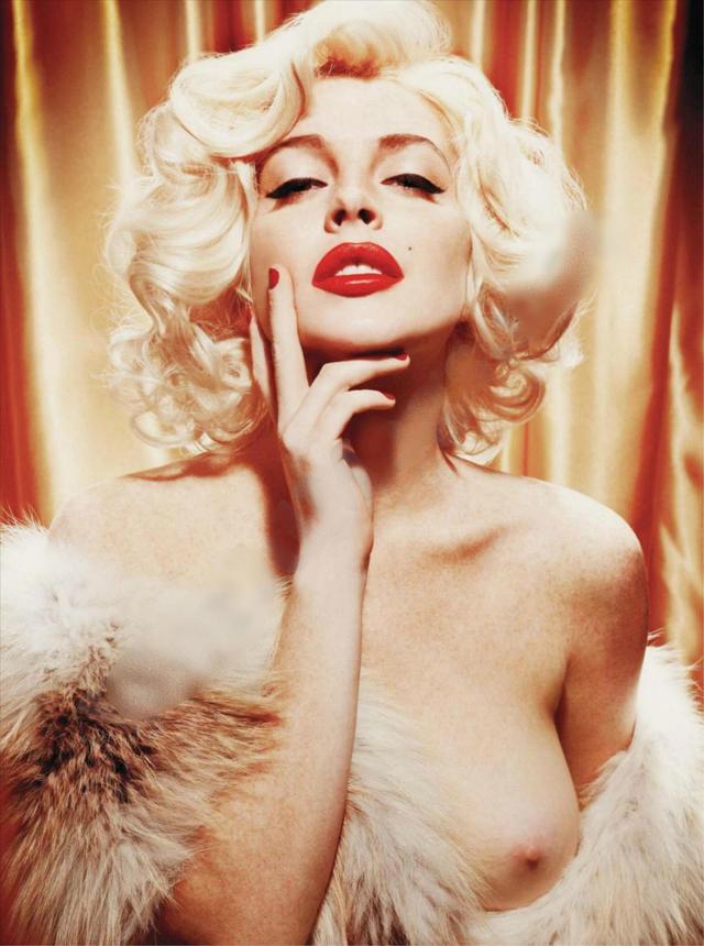 Lindsay-Lohan-Playboy-10