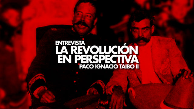 revolucion-taibo-ii_video