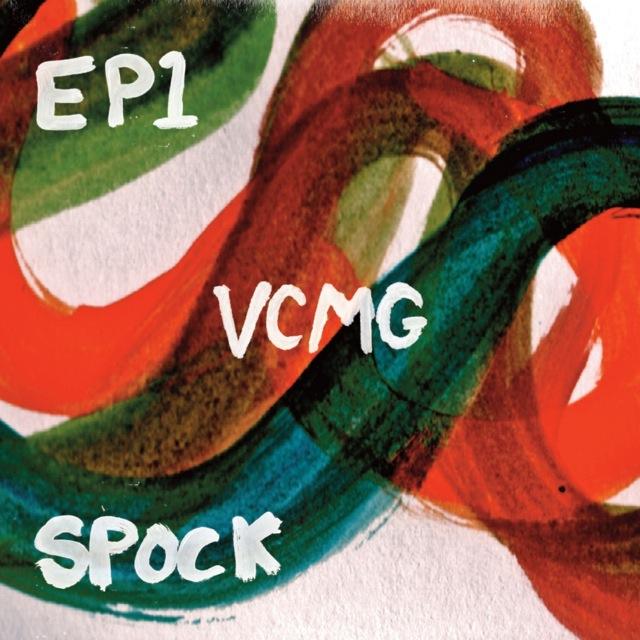 vcmg_spock