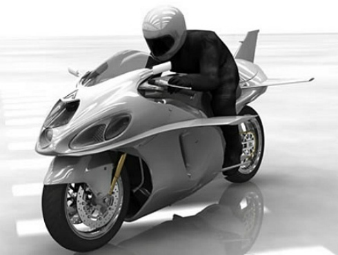 Bullet-superbike-by-Phil-Pauley-1-thumb-610x335-41433-copia