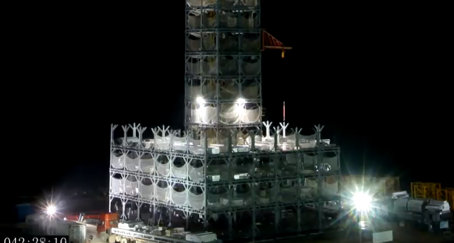 Captura de pantalla 2012-01-10 a las 15.32.56