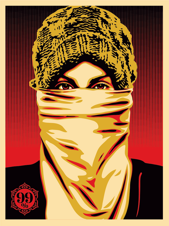 Occupy-Protester-SM-poster-11111