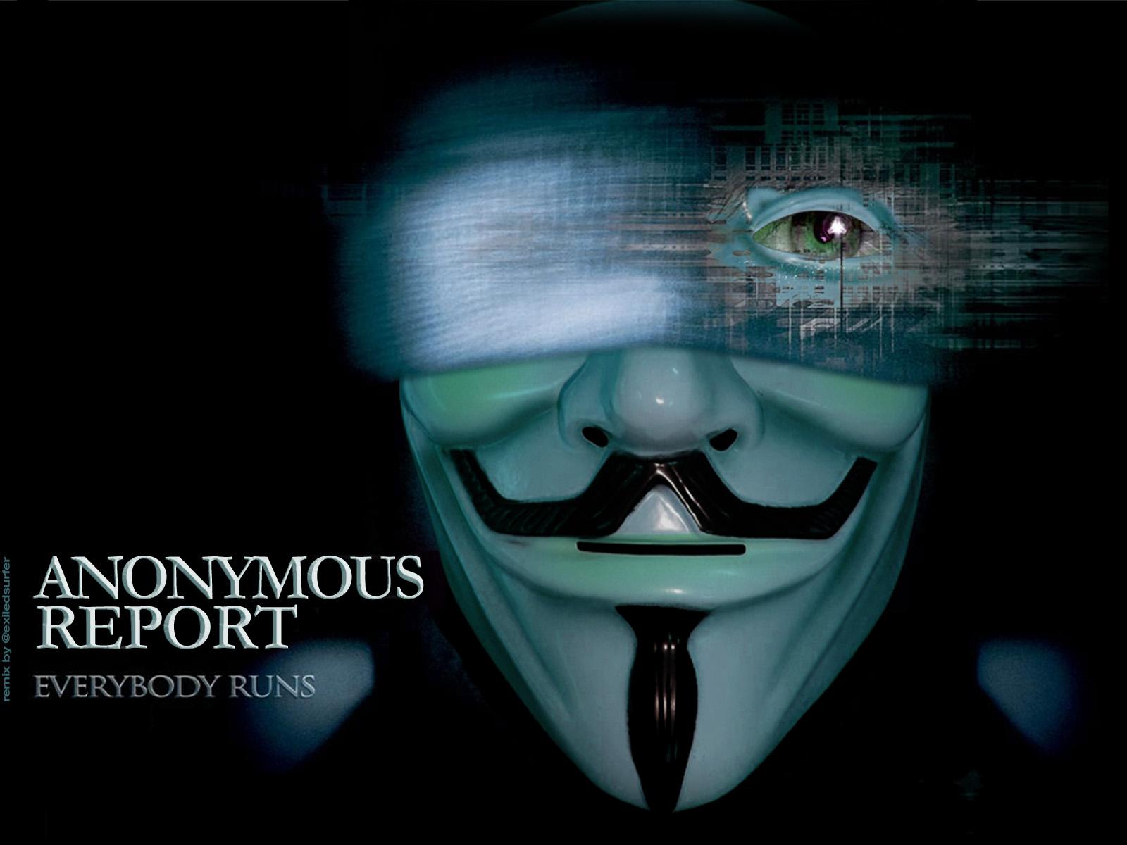 anonymous_report