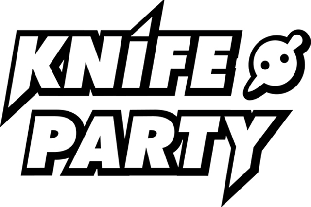 knife-party