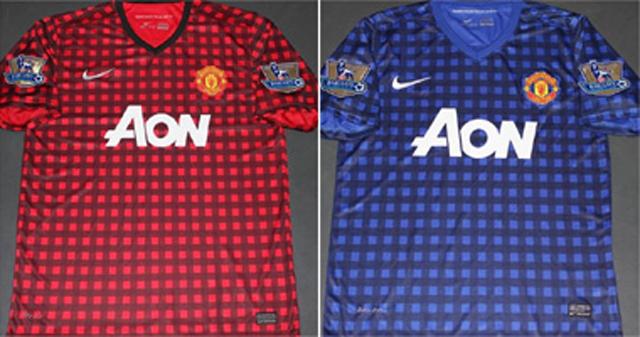 manchester-united-new-kit