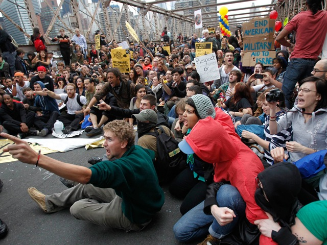 occupy_himno