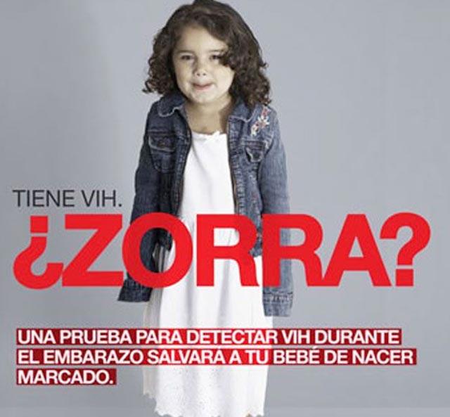 vihcampaña2