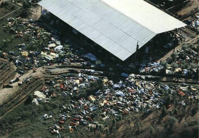 26310d1226505540-jonestown-massacre-photos-18-november-1978-jonestown_1