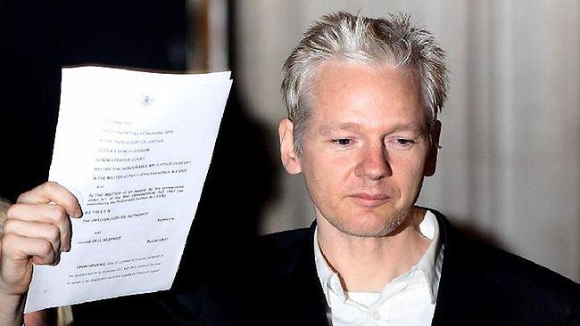 510765-julian-assange