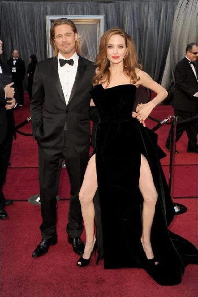 Angelina-Legs-Oscar